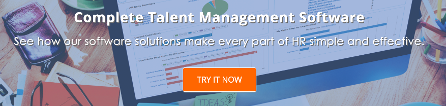 talent-management-software
