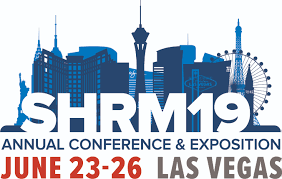 Image result for SHRM 19 annual conference and exposition