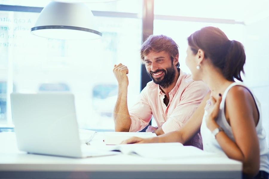 employee-referral-program.jpg
